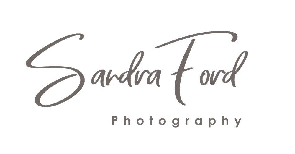 Sandra Ford Photography
